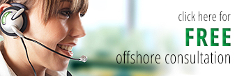 offshore consultation